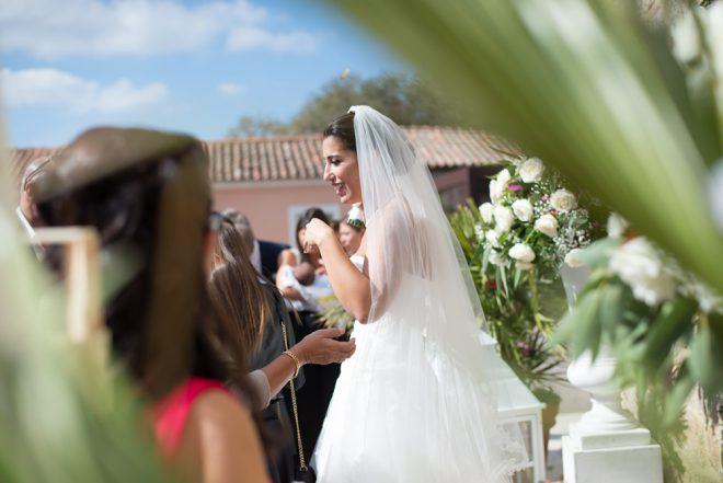 fotografia-slubna-Wlochy-Sardynia-matrimonio-wedding-photography-TiAmoFoto (128)