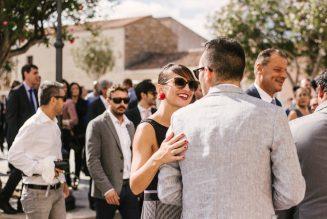 fotografia-slubna-Wlochy-Sardynia-matrimonio-wedding-photography-TiAmoFoto (129)