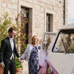 fotografia slubna Wlochy Sardynia matrimonio wedding photography TiAmoFoto 13 150x150 - Gabriele & Michela matrimonio Sardegna