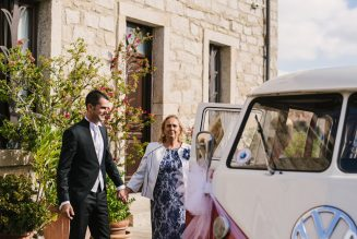 fotografia-slubna-Wlochy-Sardynia-matrimonio-wedding-photography-TiAmoFoto (13)