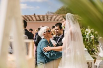 fotografia-slubna-Wlochy-Sardynia-matrimonio-wedding-photography-TiAmoFoto (130)