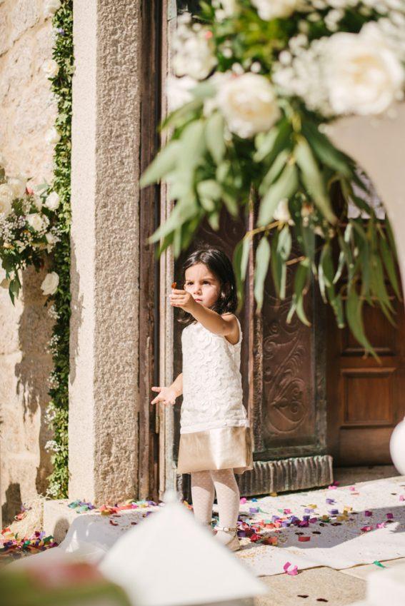 fotografia-slubna-Wlochy-Sardynia-matrimonio-wedding-photography-TiAmoFoto (131)