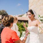 fotografia slubna Wlochy Sardynia matrimonio wedding photography TiAmoFoto 132 150x150 - Gabriele & Michela matrimonio Sardegna