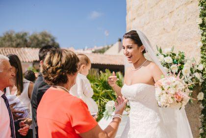 fotografia-slubna-Wlochy-Sardynia-matrimonio-wedding-photography-TiAmoFoto (132)