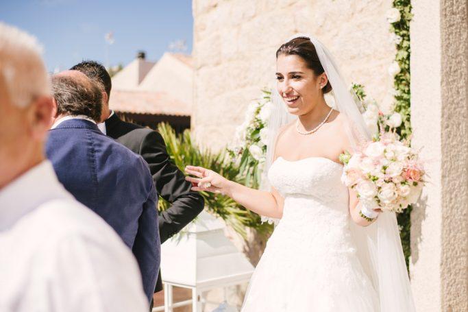 fotografia-slubna-Wlochy-Sardynia-matrimonio-wedding-photography-TiAmoFoto (135)