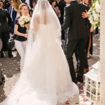 fotografia slubna Wlochy Sardynia matrimonio wedding photography TiAmoFoto 136 150x150 - Gabriele & Michela matrimonio Sardegna