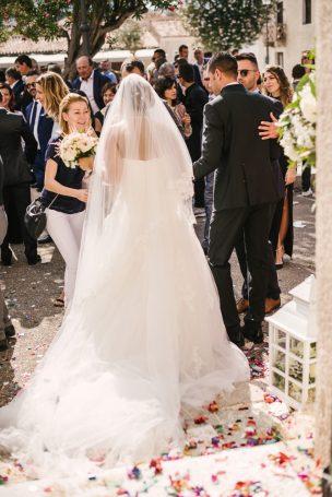 fotografia-slubna-Wlochy-Sardynia-matrimonio-wedding-photography-TiAmoFoto (136)