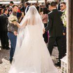 fotografia slubna Wlochy Sardynia matrimonio wedding photography TiAmoFoto 137 150x150 - Gabriele & Michela matrimonio Sardegna