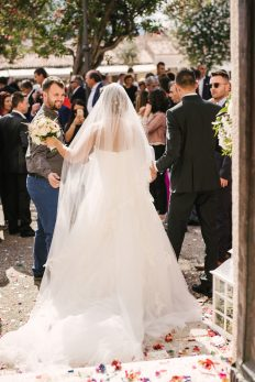 fotografia-slubna-Wlochy-Sardynia-matrimonio-wedding-photography-TiAmoFoto (137)
