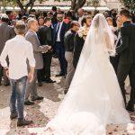 fotografia slubna Wlochy Sardynia matrimonio wedding photography TiAmoFoto 138 150x150 - Gabriele & Michela matrimonio Sardegna
