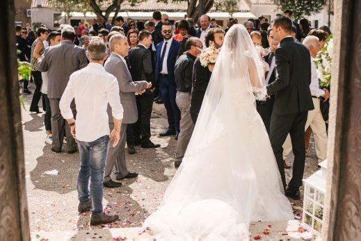 fotografia-slubna-Wlochy-Sardynia-matrimonio-wedding-photography-TiAmoFoto (138)