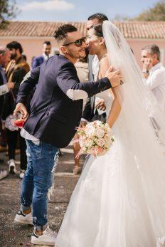 fotografia-slubna-Wlochy-Sardynia-matrimonio-wedding-photography-TiAmoFoto (139)