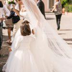 fotografia slubna Wlochy Sardynia matrimonio wedding photography TiAmoFoto 141 150x150 - Gabriele & Michela matrimonio Sardegna