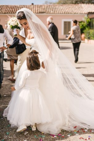 fotografia-slubna-Wlochy-Sardynia-matrimonio-wedding-photography-TiAmoFoto (141)