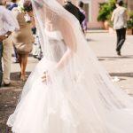 fotografia slubna Wlochy Sardynia matrimonio wedding photography TiAmoFoto 142 150x150 - Gabriele & Michela matrimonio Sardegna