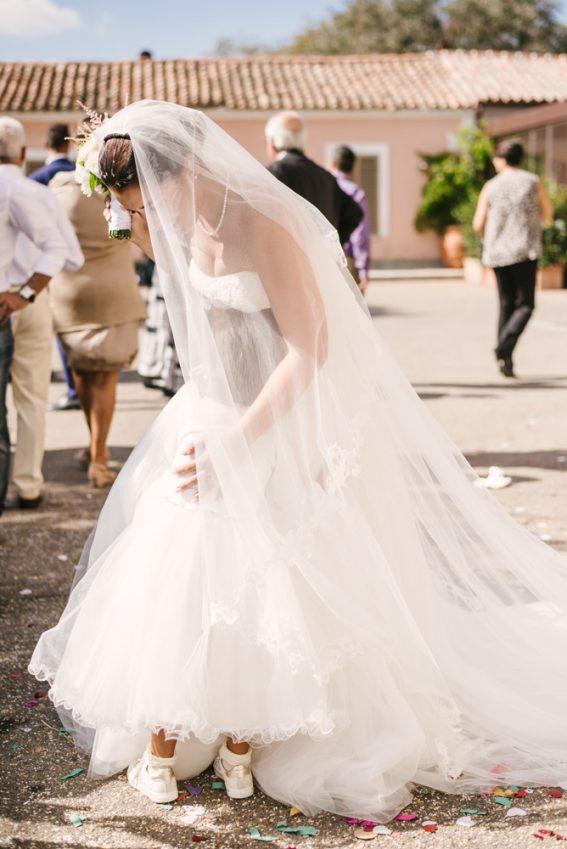 fotografia-slubna-Wlochy-Sardynia-matrimonio-wedding-photography-TiAmoFoto (142)