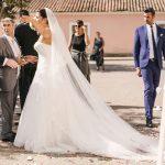fotografia slubna Wlochy Sardynia matrimonio wedding photography TiAmoFoto 143 150x150 - Gabriele & Michela matrimonio Sardegna