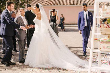 fotografia-slubna-Wlochy-Sardynia-matrimonio-wedding-photography-TiAmoFoto (143)