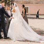 fotografia slubna Wlochy Sardynia matrimonio wedding photography TiAmoFoto 144 150x150 - Gabriele & Michela matrimonio Sardegna