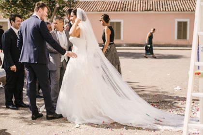 fotografia-slubna-Wlochy-Sardynia-matrimonio-wedding-photography-TiAmoFoto (144)