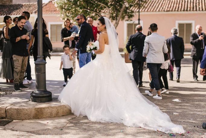 fotografia-slubna-Wlochy-Sardynia-matrimonio-wedding-photography-TiAmoFoto (146)