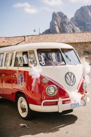 fotografia-slubna-Wlochy-Sardynia-matrimonio-wedding-photography-TiAmoFoto (147)