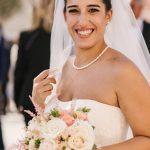 fotografia slubna Wlochy Sardynia matrimonio wedding photography TiAmoFoto 148 150x150 - Gabriele & Michela matrimonio Sardegna