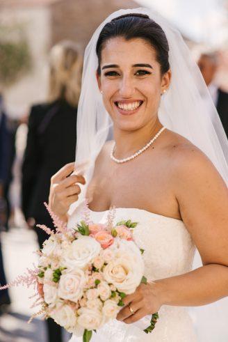 fotografia-slubna-Wlochy-Sardynia-matrimonio-wedding-photography-TiAmoFoto (148)