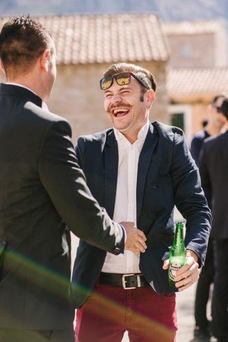fotografia-slubna-Wlochy-Sardynia-matrimonio-wedding-photography-TiAmoFoto (149)