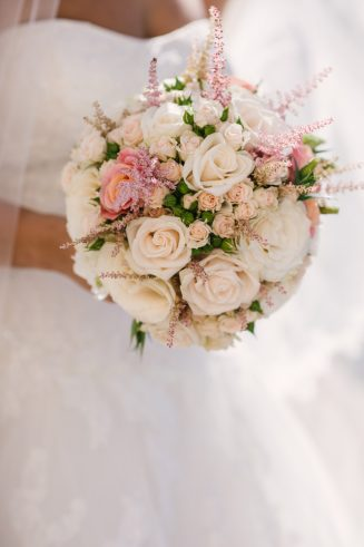 fotografia-slubna-Wlochy-Sardynia-matrimonio-wedding-photography-TiAmoFoto (150)