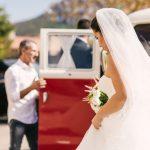fotografia slubna Wlochy Sardynia matrimonio wedding photography TiAmoFoto 151 150x150 - Gabriele & Michela matrimonio Sardegna