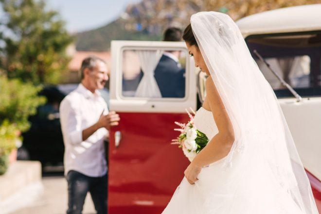 fotografia-slubna-Wlochy-Sardynia-matrimonio-wedding-photography-TiAmoFoto (151)