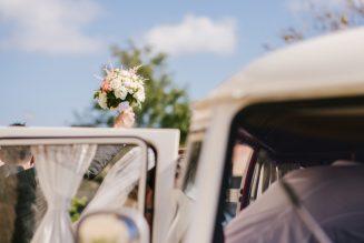 fotografia-slubna-Wlochy-Sardynia-matrimonio-wedding-photography-TiAmoFoto (152)