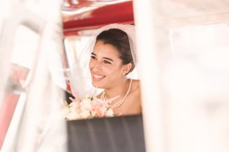 fotografia-slubna-Wlochy-Sardynia-matrimonio-wedding-photography-TiAmoFoto (154)