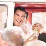 fotografia slubna Wlochy Sardynia matrimonio wedding photography TiAmoFoto 155 150x150 - Gabriele & Michela matrimonio Sardegna
