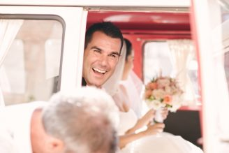 fotografia-slubna-Wlochy-Sardynia-matrimonio-wedding-photography-TiAmoFoto (155)