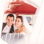 fotografia slubna Wlochy Sardynia matrimonio wedding photography TiAmoFoto 156 150x150 - Gabriele & Michela matrimonio Sardegna