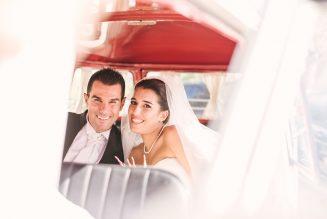 fotografia-slubna-Wlochy-Sardynia-matrimonio-wedding-photography-TiAmoFoto (156)