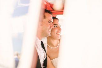 fotografia-slubna-Wlochy-Sardynia-matrimonio-wedding-photography-TiAmoFoto (157)