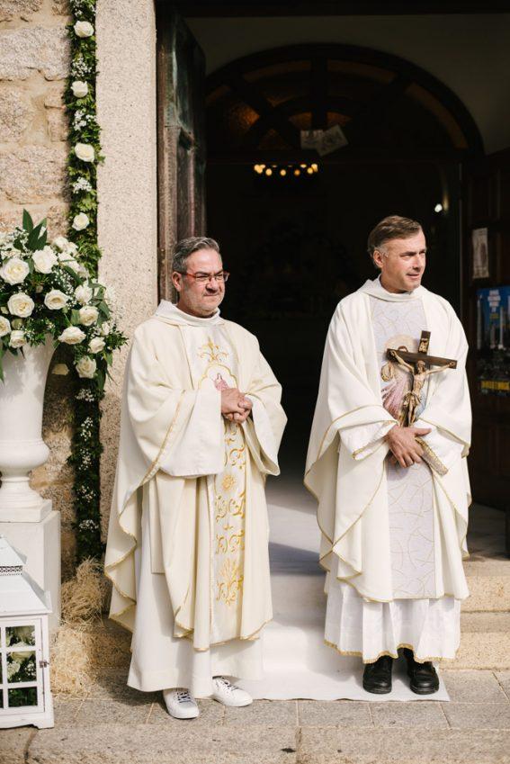 fotografia-slubna-Wlochy-Sardynia-matrimonio-wedding-photography-TiAmoFoto (17)