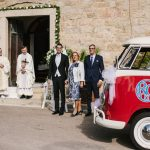 fotografia slubna Wlochy Sardynia matrimonio wedding photography TiAmoFoto 18 150x150 - Gabriele & Michela matrimonio Sardegna