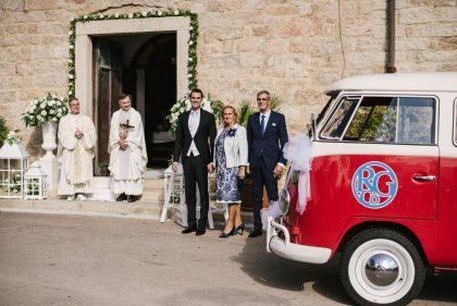 fotografia-slubna-Wlochy-Sardynia-matrimonio-wedding-photography-TiAmoFoto (18)