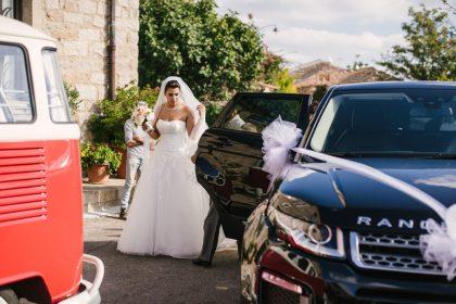 fotografia-slubna-Wlochy-Sardynia-matrimonio-wedding-photography-TiAmoFoto (19)