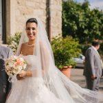 fotografia slubna Wlochy Sardynia matrimonio wedding photography TiAmoFoto 20 150x150 - Gabriele & Michela matrimonio Sardegna