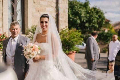 fotografia-slubna-Wlochy-Sardynia-matrimonio-wedding-photography-TiAmoFoto (20)