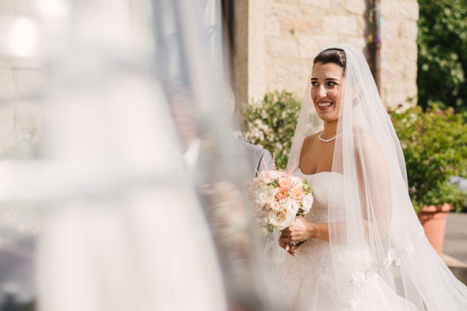 fotografia-slubna-Wlochy-Sardynia-matrimonio-wedding-photography-TiAmoFoto (21)