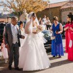 fotografia slubna Wlochy Sardynia matrimonio wedding photography TiAmoFoto 22 150x150 - Gabriele & Michela matrimonio Sardegna
