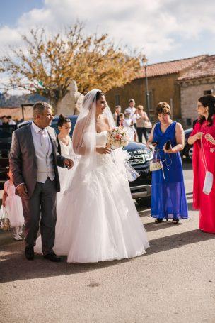 fotografia-slubna-Wlochy-Sardynia-matrimonio-wedding-photography-TiAmoFoto (22)