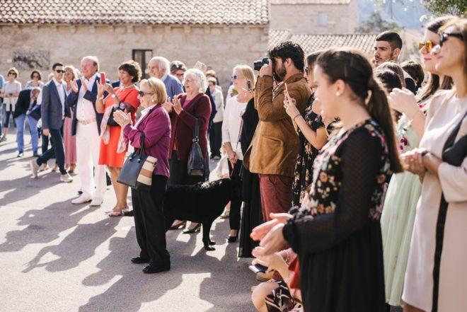 fotografia-slubna-Wlochy-Sardynia-matrimonio-wedding-photography-TiAmoFoto (23)