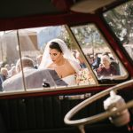 fotografia slubna Wlochy Sardynia matrimonio wedding photography TiAmoFoto 24 150x150 - Gabriele & Michela matrimonio Sardegna